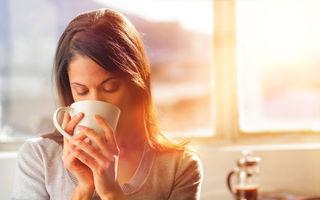 6 lucruri pe care nu e bine să le faci pe stomacul gol