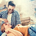 De ce e bine pentru sănătatea ta să-ți alinți partenerul