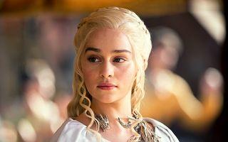 Ce personaj din Game Of Thrones te reprezintă, în funcţie de zodia ta