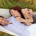 Horoscopul dragostei. Cum stai cu iubirea în săptămâna 11-17 septembrie