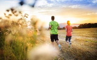 4 lucruri pe care să le faci dacă vrei să trăiești până la 100 de ani
