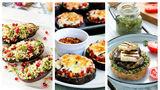 Cum să gătești vinetele? 6 combinații inedite pe care trebuie să le încerci