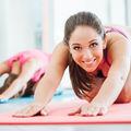 10 trucuri ca să-ți treacă mai repede febra musculară după un antrenament intens