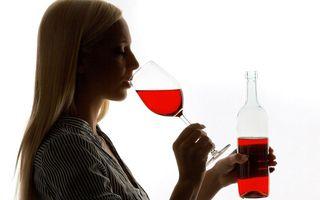De ce are un gust mai bun vinul mai scump?