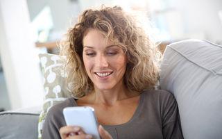 2 semne că suferi de anxietate când ești despărțit de smartphone
