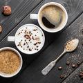 Cum să faci cea mai sănătoasă cafea