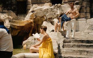La dolce vita: Viaţa frumoasă din Italia anilor '80