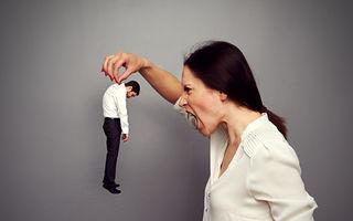 De ce oamenii incompetenți ajung în funcții de conducere? Efectul Dunning-Kruger
