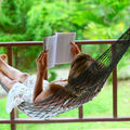 Cum să te relaxezi, în funcție de zodie
