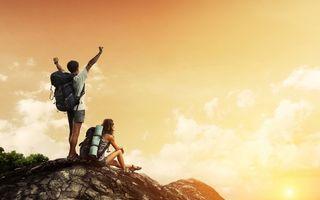 Citatul motivațional care ți se potriveşte, în funcție de zodie