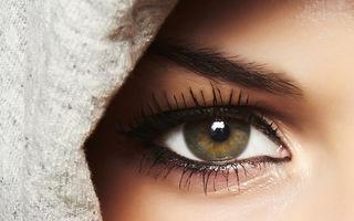 De ce persoanele cu ochii verzi sunt speciale