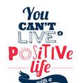 30 de proverbe chinezești care îți vor schimba viața