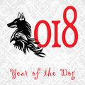 Anul Câinelui de Pământ în 2018. Află ce-ți rezervă zodiacul chinezesc