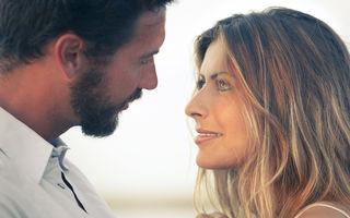 15 lucruri pentru care ar trebui să-i mulțumești iubitului tău