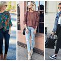 Cum să te îmbraci în prima zi de facultate