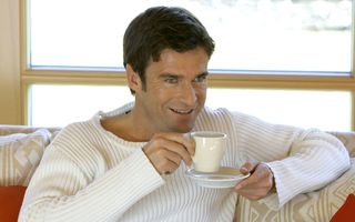 Cunoști persoane care beau cafeaua simplă? Ar putea fi psihopați!