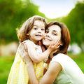 Ce trebuie să știi dacă ești mamă de fetiță