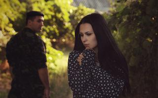 Cum să uiţi de fostul iubit în 30 de zile. 5 paşi de urmat