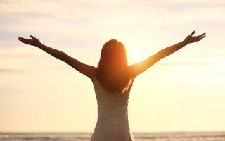 8 adevăruri dure despre viață pe care trebuie să le înveți acum