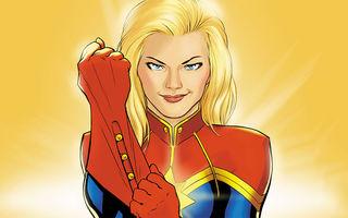 Ce femeie super-erou te reprezintă, în funcţie de zodia ta