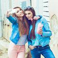 10 diferențe între prietenii adevărați și cei toxici