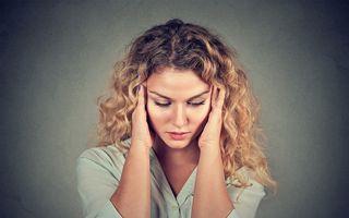 Cum să-ți găsești liniștea când viața ta e un haos