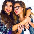 Cele mai bune 6 relaţii de prietenie între zodii