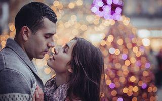 6 sfaturi de la un avocat divorțat. Cum să-ți faci relația să meargă