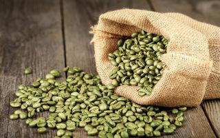 Cum se bea cafeaua verde pentru a slăbi