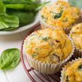 Cele mai bune combinații alimentare pentru sănătatea ta