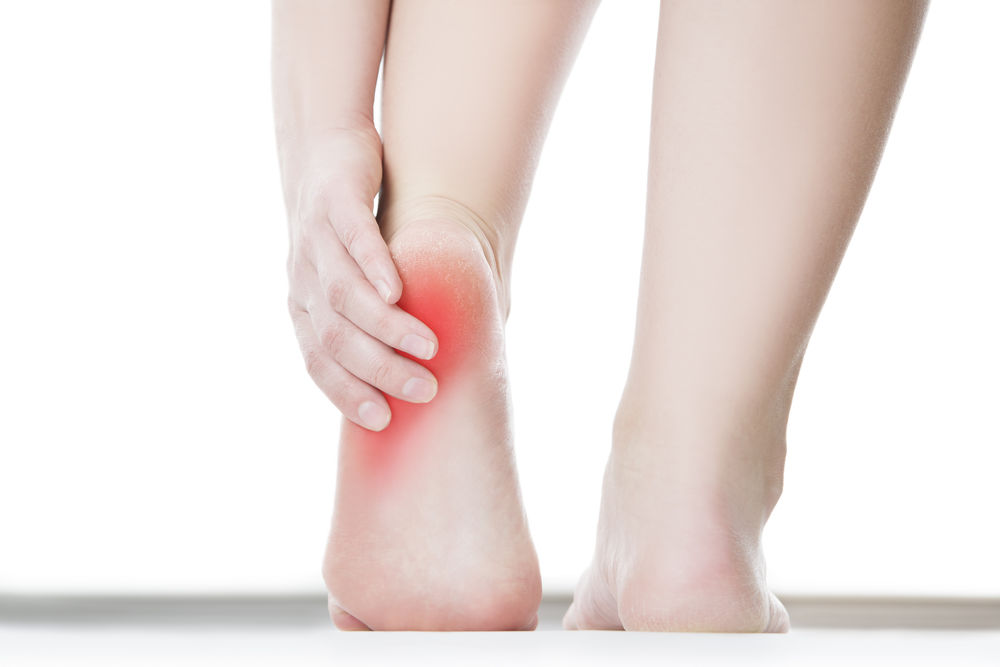 rănirea varicelor ce înseamnă atunci când picioarele te dor și te simți greu