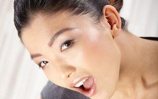 De ce femeile din Japonia nu se îngrașă și trăiesc mai mult. Iată secretul!