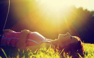Numărul soarelui: Cum îl calculezi și ce spune despre tine