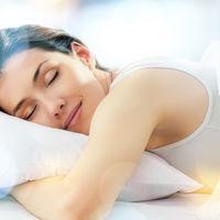 4 alimente care te ajută să dormi mai bine