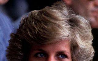 Ultimele cuvinte ale Prințesei Diana, dezvăluite de pompierul care a încercat să o salveze