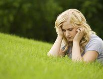 Cum să nu-ți mai faci griji. 90% dintre lucrurile de care te temi nu se vor întâmpla