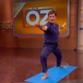5 lucruri pe care Dr. Oz le face ca să nu se îmbolnăvească