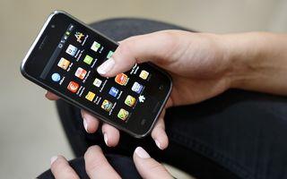 Trucuri prin care poți să-ți eliberezi memoria iPhone-ului