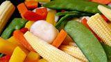 Studiu: Dieta fără grăsimi poate ucide