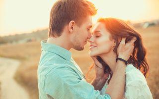 10 adevăruri dure despre căsnicie pe care nu poţi să le ocoleşti