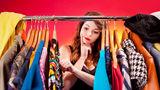 Trucuri care prelungesc viața hainelor tale