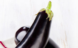 4 fructe și legume mov pe care ar trebui să le consumi