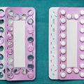 Cum îți afectează anticoncepționalele viața intimă