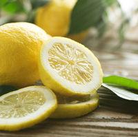 9 moduri în care poți folosi lămâile
