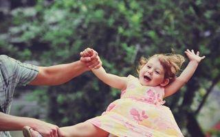 10 imagini amuzante care te fac să te simţi din nou copil