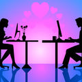 20 de sfaturi pentru ca relaţiile la distanţă să funcţioneze