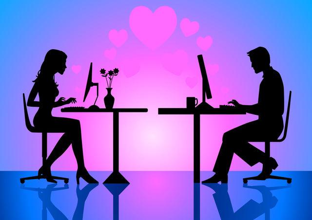 Relaţie la distanţă