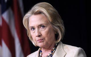 Discursul pe care Hillary Clinton nu l-a rostit: Cuvintele pregătite pentru victoria care n-a mai venit