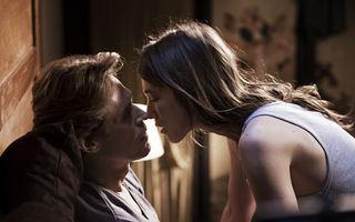 10 filme cu scene fierbinţi, în care actorii chiar au avut relații intime în faţa camerei de filmat