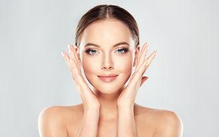 Cum să îți conturezi fața dacă e rotundă